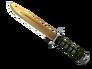 Bayonet - Lore