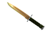 ★ StatTrak™ Bayonet | Lore (Factory New)