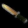 ★ Bayonet   Lore (Minimal Wear)