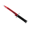 ★ Bayonet | Autotronic <br>(Factory New)