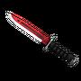 ★ Bayonet | Autotronic (Factory New)