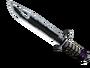 ★ Bayonet | Ultraviolet
