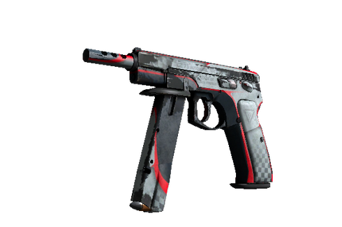 CZ75-Auto | Pole Position (Battle-Scarred) Prices