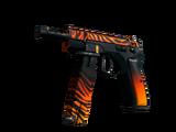 Weapon CSGO - CZ75-Auto Tigris