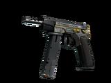 Weapon CSGO - CZ75-Auto Victoria