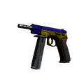 CZ75-Auto | Chalice <br>(Factory New)