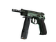 CZ75-Auto | Army Sheen (Factory New)