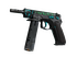 sell CS:GO skin StatTrak™ CZ75-Auto | Polymer