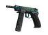 sell CS:GO skin CZ75-Auto | Polymer