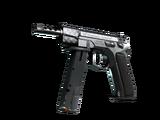 Weapon CSGO - CZ75-Auto Tread Plate