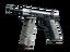 StatTrak™ CZ75-Auto | Imprint