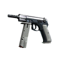 StatTrak™ CZ75-Auto | Imprint <br>(Factory New)