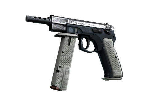 CZ75-Auto | Imprint (Field-Tested) Prices