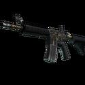 M4A4 | Рассвет