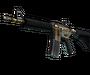 M4A4 |