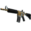 M4A4 | Daybreak <br>(Factory New)