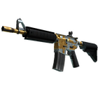 M4A4 | Daybreak (Factory New)