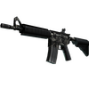 M4A4 | Mainframe (Factory New)