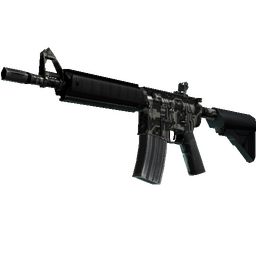 Souvenir M4A4 | Mainframe (Factory New)