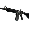M4A4 | Mainframe <br>(Factory New)