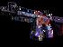 sell CS:GO skin M4A4 | 龍王 (Dragon King)
