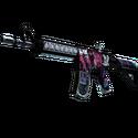 M4A4 | Неонуар