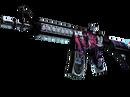 M4A4 | Neo-Noir