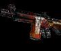 M4A4 | Hellfire