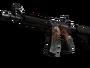 M4A4 | Griffin
