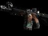 M4A4 | Griffin (Minimal Wear)