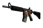 M4A4 | Griffin (Factory New)