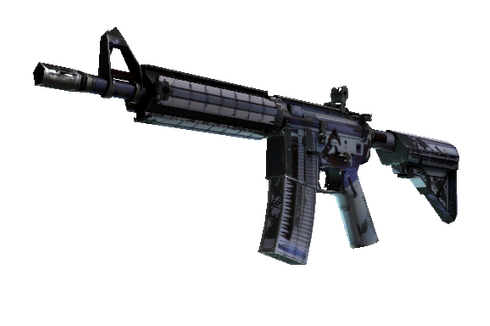 Buy M4A4 | X-Ray (Field-Tested)