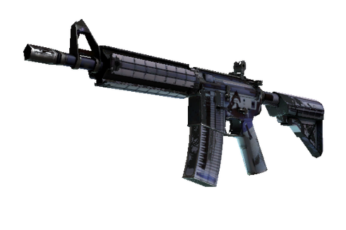 M4A4 | X-Ray (Field-Tested) Prices