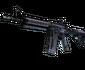 StatTrak™ M4A4 | X-Ray (Field-Tested)