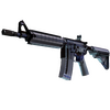 M4A4 | X-Ray <br>(Factory New)