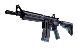 M4a4 X Ray Factory New