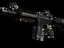 M4A4 | Desert-Strike