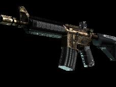 Buy cheap M4A4 | Royal Paladin