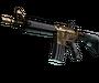 M4A4 | Royal Paladin