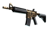 M4A4 | Royal Paladin (Factory New)