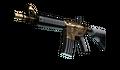 M4A4 - Royal Paladin