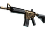 Skin M4A4 | Royal Paladin