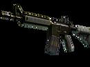 M4A4 | The Battlestar