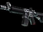 M4A4 Magnesium