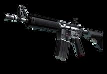 StatTrak™ M4A4