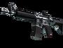 M4A4 | Magnesium