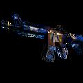 M4A4 | Emperor <br>(Factory New)