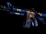 M4A4 Император