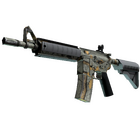 M4A4 | Modern Hunter (Factory New)