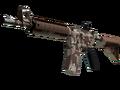 M4A4 | Desert Storm
